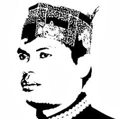 Nanang Fahrurrazi