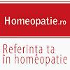 homeopatie ro