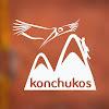 Konchukos