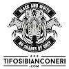 Tifosibianconeri.com