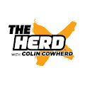 Channel of The Herd with Colin Cowherd