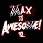 MaxIsAwesome92