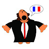 French Diction For Singers