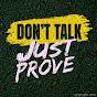 Tech and Non tech study