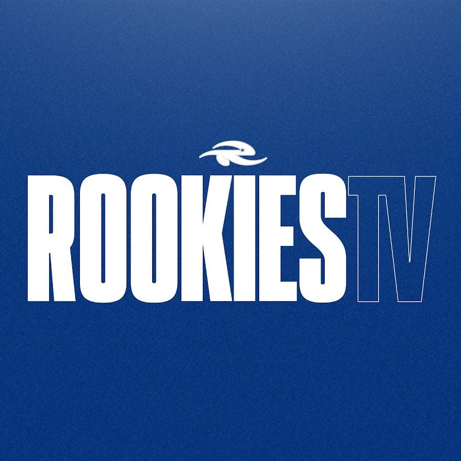 Rookies TV