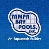 Tampa Bay Pools