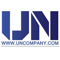 UNCompanyAirsoft