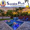 Superior Pools of Southwest Florida Inc.