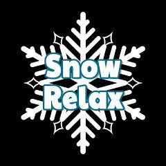 Nhạc Thiếu Nhi Hay Cho Bé