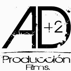 ADproduccionFilms