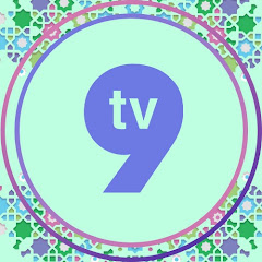 TV9MALAYSIA Official