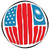 U.S. Embassy Kuala Lumpur