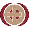 The Orthodox Christian Studies Center of Fordham University