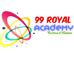 99 Royal Academy