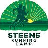 Steens Mountain Running Camp