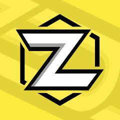 Zeddy 2