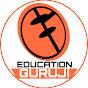 Education Guruji