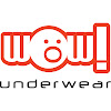 WOWunderwear Nederland