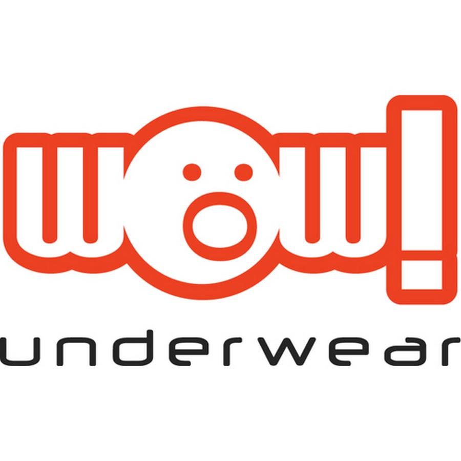 5a522e6a72ce WOWunderwear Nederland - YouTube