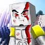 Kratos TV