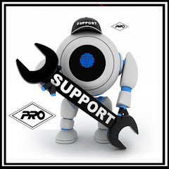 Support Pro