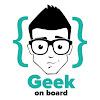 Geek Till It Hertz