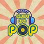 Clube do Pop