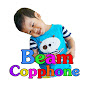 Beam Copphone on substuber.com