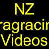 NZDragracingVideos