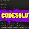 codesolutionz