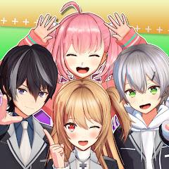 ゲーム部プロジェクト YouTube channel avatar