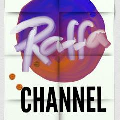 Raffa Channel
