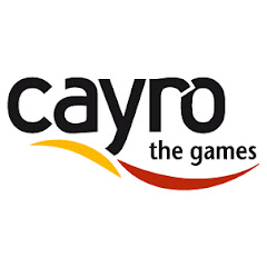 bycayro