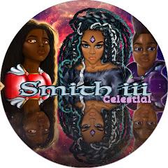 Smith III