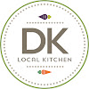 DK Local Kitchen
