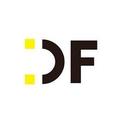 dreamfactoryclub