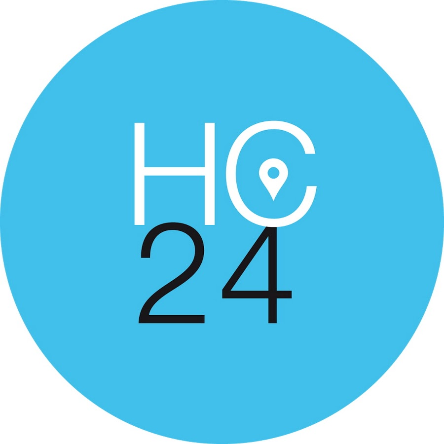 hc24 m bliertes wohnen auf zeit youtube. Black Bedroom Furniture Sets. Home Design Ideas