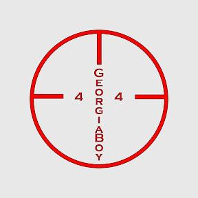 Georgiaboy44