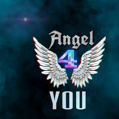 Angel4You