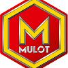 MULOT SAS