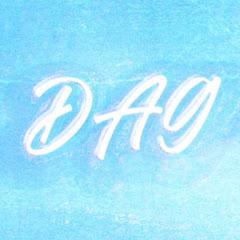 D a G