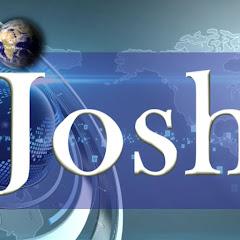 JOSH INDIA TV
