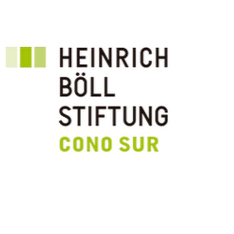Heinrich-Böll-Stiftung Cono Sur