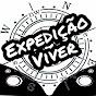 Expedição Viver