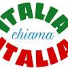 Italia Chiama Italia