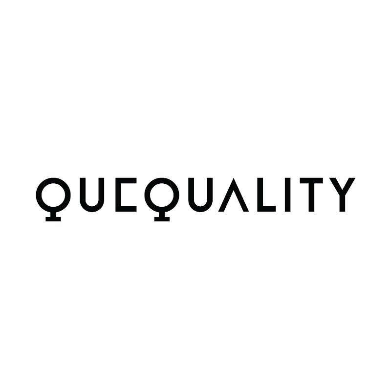 QueQuality