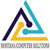 Montana Computer Solutions