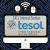 CALL Interest Section - TESOL