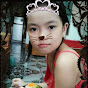 Giang Chau