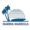 MarinaMarbellaTV